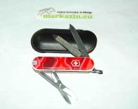 VICTORINOX - Kapesní nůž CLASSIC Sunset hill