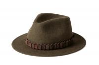 Lovecký klobouk ENGEL