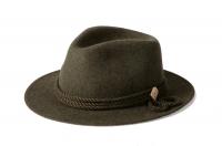 Lovecký klobouk EUGEN