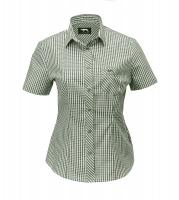 JAGDHUND - Dámská košile HANNA