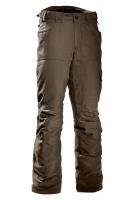 OUTFOX - kalhoty SPORTIVE