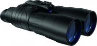 PULSAR - Noční vidění dalekohled Edge GS 2,7 x 50