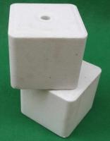 Sůl kamenná, kostka 10 kg