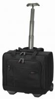VICTORINOX - manažerské zavazadlo Deluxe Brief