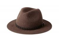 Lovecký klobouk MICHAEL