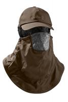 OUTFOX - čepice s chráničem obličeje PROTECT