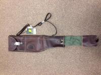 WOODLINE - obal na zbraň GUNCOVER