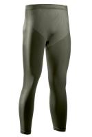 OUTFOX - funkční prádlo, podvlíkací kalhoty ACTIVITY LIGHT