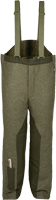 Jagdhund - posedové kalhoty SILVRETTA