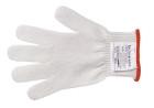 VICTORINOX - ochranné rukavice, vel. S