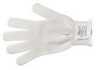 VICTORINOX - ochranné rukavice, vel. L