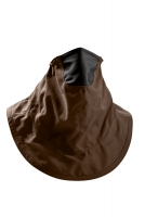 OUTFOX - obličejová maska SHIELD